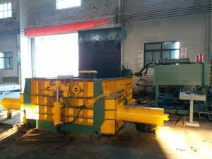 China 250 Tons Double Main Cylinder 60kw Press Machine With PLC Control Operation on sale