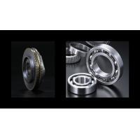China dressing grinding wheel diamond,Diamond Form Rolls on sale
