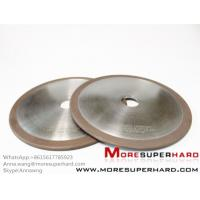 "diamond and CBN chain saw sharpening wheels 5-3/4"" Chain Saw Grinding Wheels Annamoresuper@gmail.com"