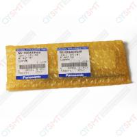 China SMT spare parts Panasonic BALL SPLINE N510064335AA for SMT machine on sale