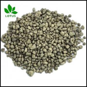 China Triple superphosphate TSP for fertilizer P2O5 46% on sale