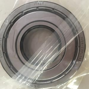 China Supply stock high quality best price SKF ball bearing 6305-2Z C3 on sale