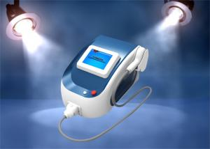 China 1800w Painless 808 nm Diode Laser Hair Removal Machine for Women on sale