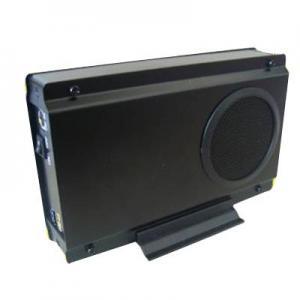 China USB3.0 SATA/IDE hdd enclosure on sale