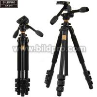 Camera Accessories Photographic Equipment Digital Tripod Stand Video Tripod