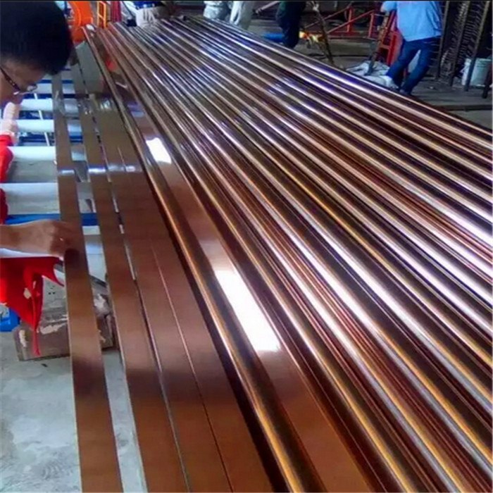 61374bb9d20 ... superior quality stainless steel welded pipes and tubes that mainly  include round tube