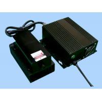 Infrared Laser Module