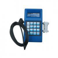 OTIS elevator test tool ,elevator service tool GAA21750AK3 unlimited time ,unlock