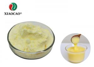 Quality Aiding Restful Sleep Natural Royal Jelly Extract , Organic Royal Jelly Powder for sale