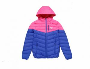 China women's Micro Fleece JacketDevon & Jones Women's 3 Season. Rain Softshell Jacket Fleece Lin on sale