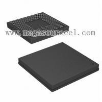 TMS32C6414EZLZ5E0 - Texas Instruments - FIXED-POINT DIGITAL SIGNAL PROCESSORS