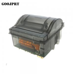 China Panel printer embedded mini printer serial ttl rs232 vxd printer on sale
