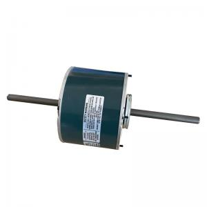 China Universal Single Phase Asynchronous Motor For Air Conditioner AC Fan Motor on sale