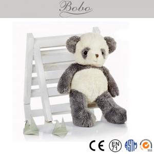 stuffed plush doll toy animal cute panda baby gifts for sale spot