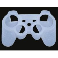 silicone skin protector for XBOX One ,silicone case for XBOX One controller