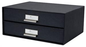 China e-flute paper box for storage on sale