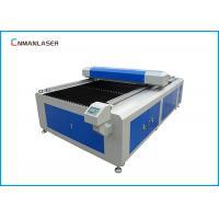 RUIDA Control System Cnc Laser Cutting Machine Stepper Motor Drive Metal Nonmetals 1325