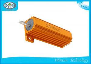 1 ohm 50 watt resistor for inverter ,100% original high powerquality 1 ohm 50 watt resistor for inverter ,100% original high power resistors wire