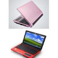China netbook,laptop computer, notebook/Laptop PC on sale