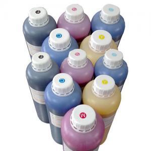 China Pigmet Ink for Encad Novajet 750/630/700/750/850/880 on sale