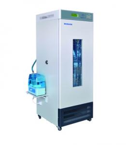 China Low Price Double Door Design Mould Incubator BJPX-M Series on sale