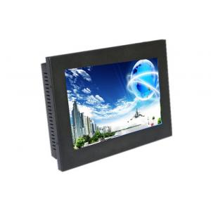 China HDMI High Definition Industrial Touch Panel PC 10 , Home Lighting Automation on sale