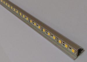 China LED Jewelry cabinet light bar on sale