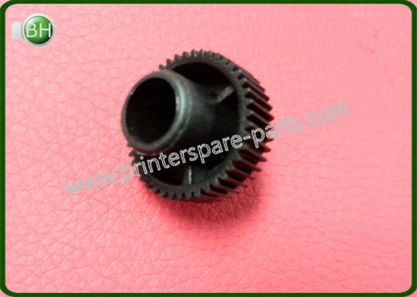 Canon IR2520 Main Motor Driving Gear Fuser Gear Copier Parts