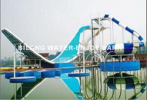 China water park raft rides slides pump parts equipment for sale on sale