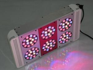 China LED Plant Light P6 (90X3W) on sale