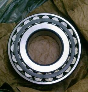 China nu210ecp/c3 Construction Machinery Nylon Cage Cylindrical Roller Bearing on sale