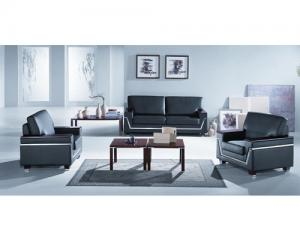 China reclining computer chair,office furniture sofa,black ivory coffee,reception sofa on sale