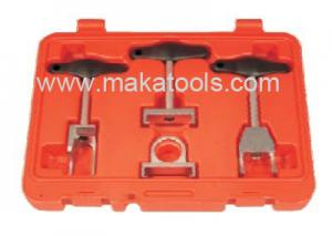 China Cheap Automotive Tools (MK0256) Spark Plug Puller Set 4pcs on sale