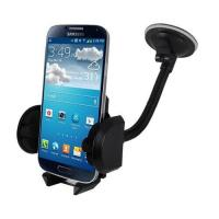 China Smart Phone /GPS/PDA Car Windshield Mount Bracket Holder Cradle on sale