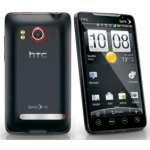 China HTC EVO 4Gkmjnhb wholesale