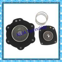 M40 1.5 inch Italy Turbo Diaphragm IM40 Repair Kit Nitrile / Buna or Viton