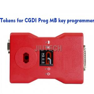 China One Token Car Diagnostic Equipment For CGDI Prog MB Benz Car Key Programmer on sale