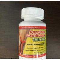 Healthy Food /Weight Loss Pills Garcinia Cambogia Slimming Capsule diet supplements