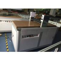 China 32 inch OLED LCD TV screen Polarizer machine polarizer film laminating machine on sale