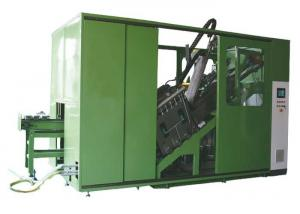 China Tubular Battery Grid Casting Machine For Lead Acid Batteries Making on sale