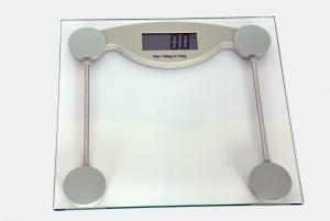 China Electronic Bathroom Scale on sale