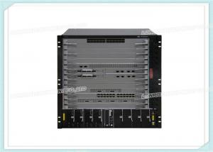 China ES1Z12EACH00 HUAWEI S7712 NON-POE CHASSIS WITH 2  *SRUH 2 * AC POWER Enhanced Engine AC Bundle on sale