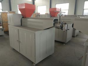 recycled plastic extrusion,7 layer extrusion machine,plastic extrusion operator