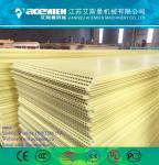 lamination groove pvc ceiling panel,,pvc wall panel,pvc ceiling tile production line