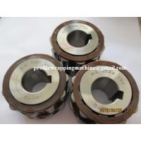 KOYO bearing TRANS Eccentric bearing 612 1317 YSX