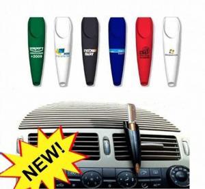 China Car pen holder on sale