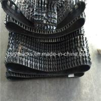 Snow Mobile Track for Sale (300*72*36)