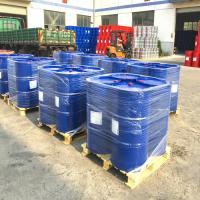 China China Manufacture Polyurethane Tdi Foam Raw Material Isocyanate PU on sale