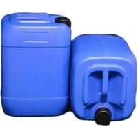 -77℃ Melting Point Liquor Aqueous Ammonia Solution For Fertilizers Agriculture Grade