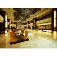 Tremendous Hotel Round Lobby Sofa Hotel Round Lobby Sofa Manufacturers Creativecarmelina Interior Chair Design Creativecarmelinacom